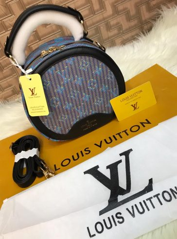 [LOUIS VUITION]